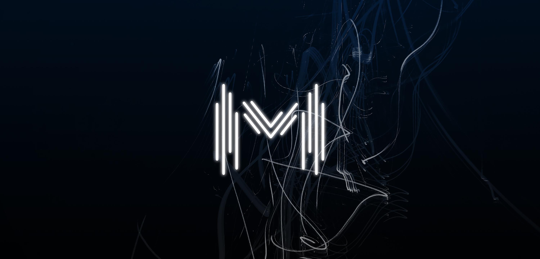 Meta_Layout-01