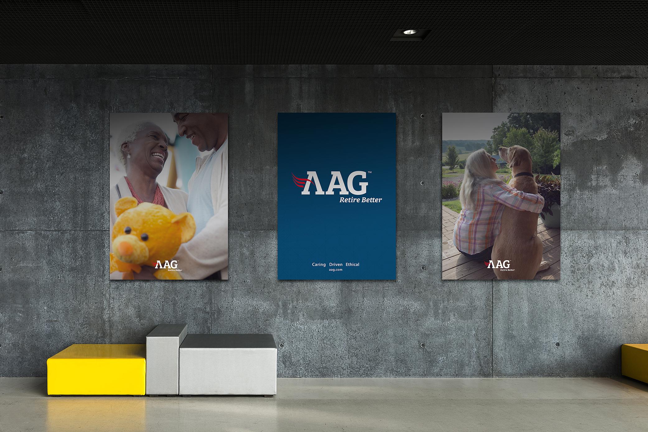 AAG_poster_mockup_01