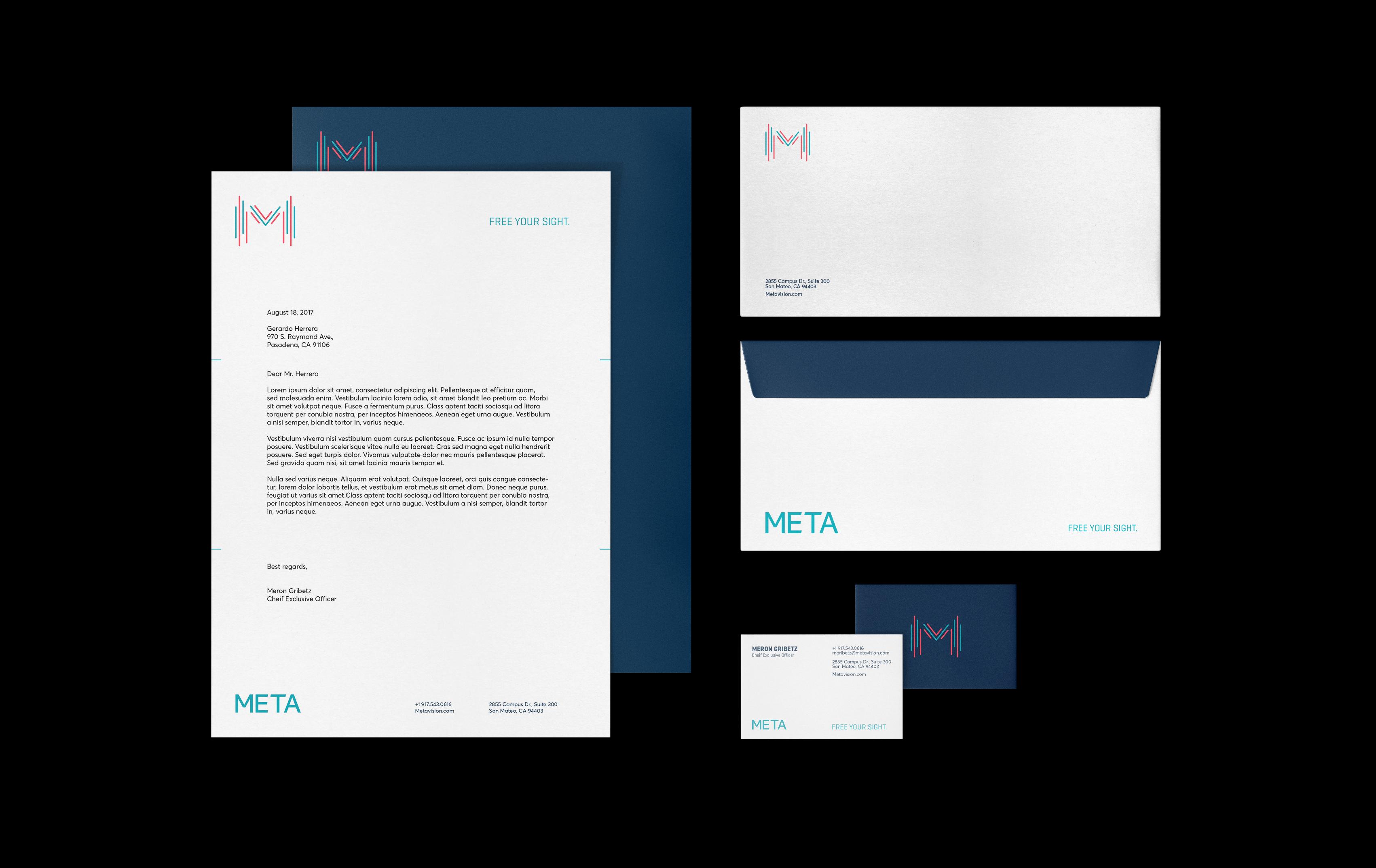 Meta_Stationery_all