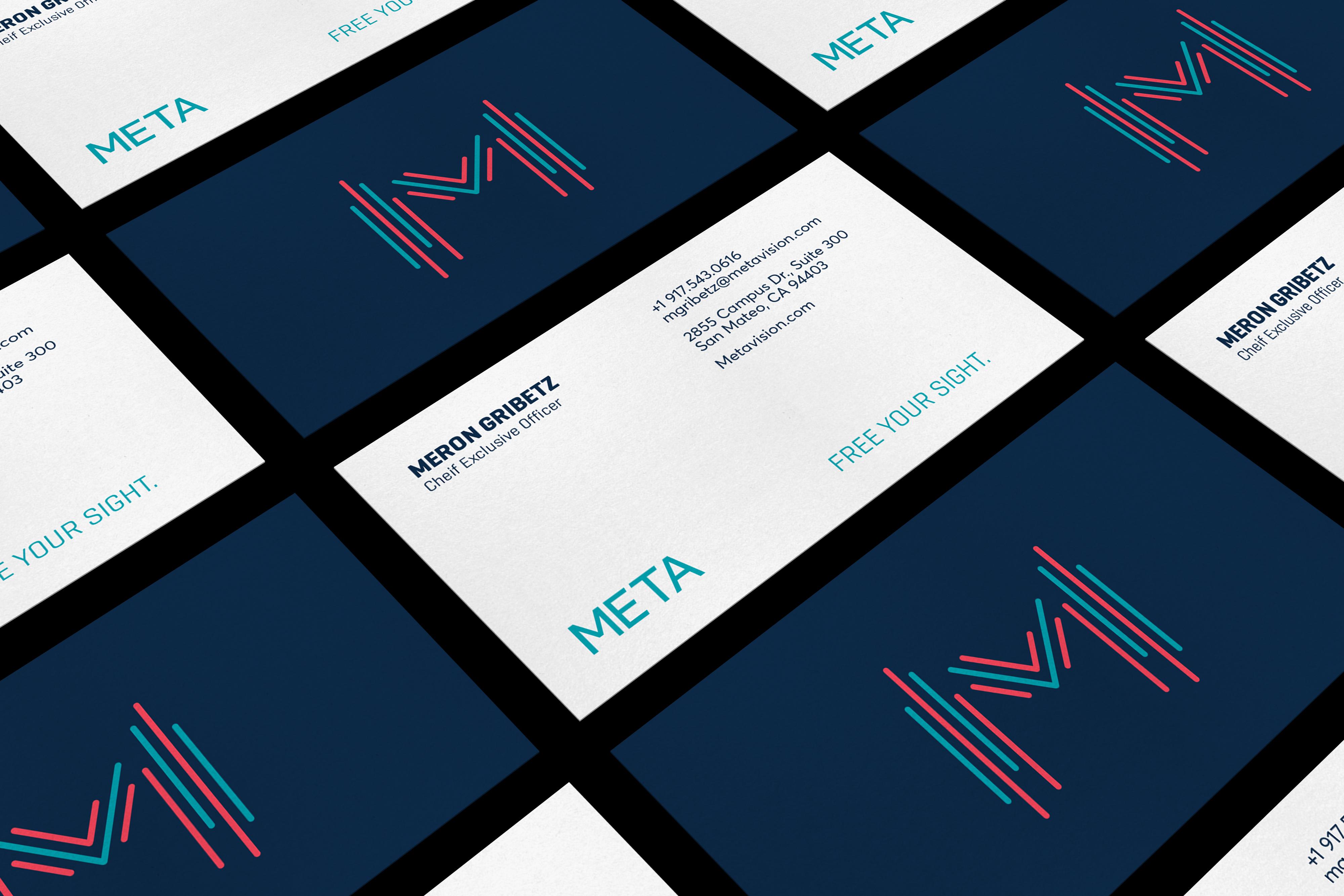 businesscard_mockup